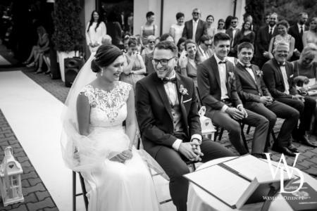 ślub cywilnu, gliwice