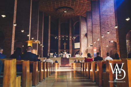 śluby, św. Józef, Zabrze