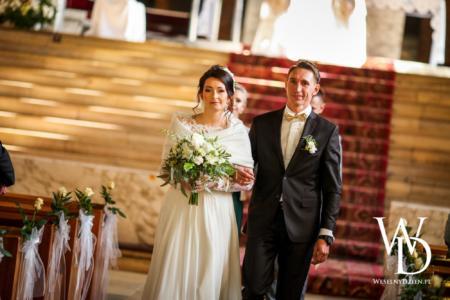 śluby kościelne, zabrze, gliwice