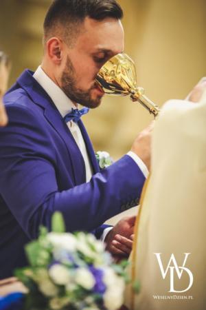 komunia święta, ślub, kielich