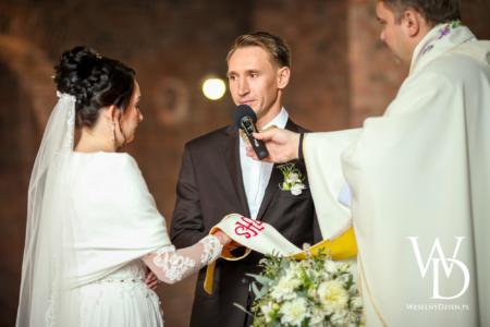 szczęśliwy pan młody, weselnydzien.pl
