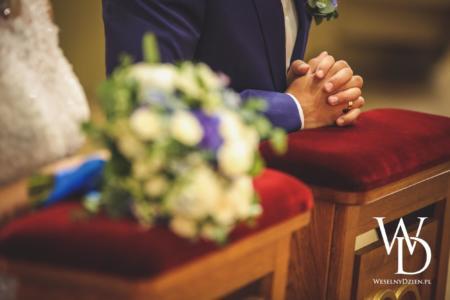 wiązanki ślubne, zabrze