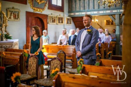 weselnydzien -ślub kościelny -12