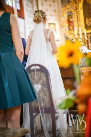 weselnydzien - ślub kościelny -15