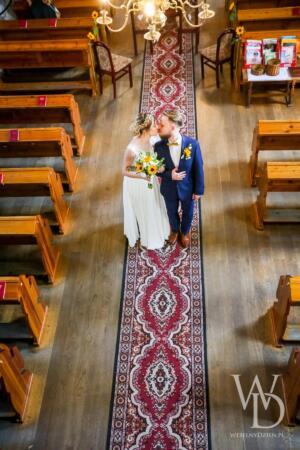 weselnydzien - ślub kościelny -16