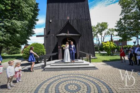 weselnydzien - ślub kościelny -17