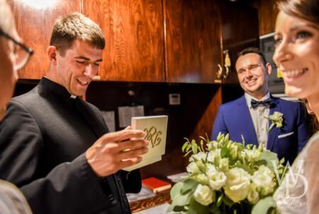 weselnydzien - ślub kościelny -18