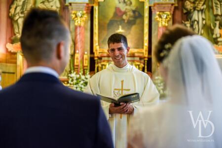 weselnydzien - ślub kościelny -21