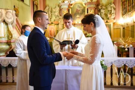 weselnydzien - ślub kościelny -22