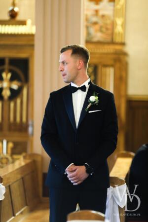 weselnydzien - ślub kościelny -24