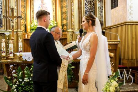 weselnydzien - ślub kościelny -29