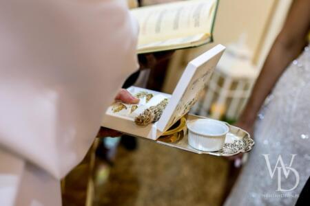 weselnydzien - ślub kościelny -30