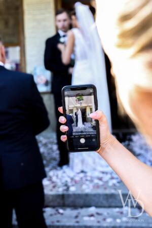 weselnydzien - ślub kościelny -33
