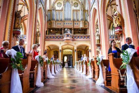 weselnydzien - ślub kościelny -37