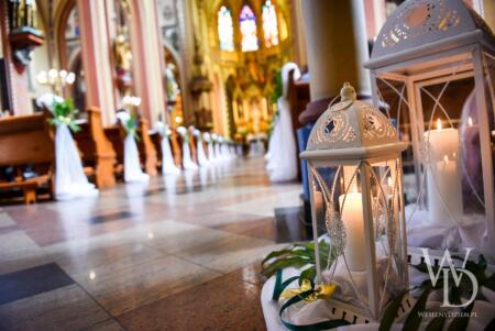weselnydzien - ślub kościelny -42