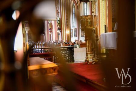 weselnydzien -ślub kościelny-43