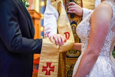 weselnydzien - ślub kościelny -44