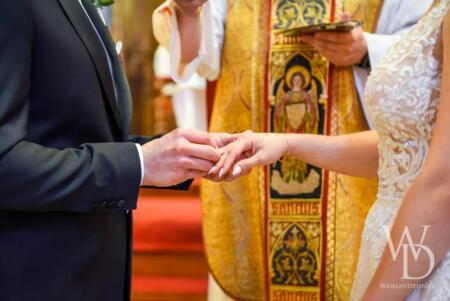 weselnydzien - ślub kościelny -45