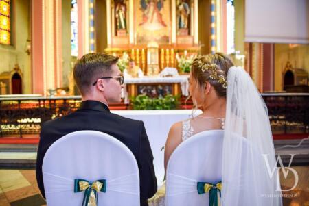 weselnydzien - ślub kościelny -46
