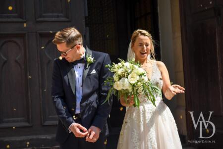 weselnydzien -ślub kościelny-49