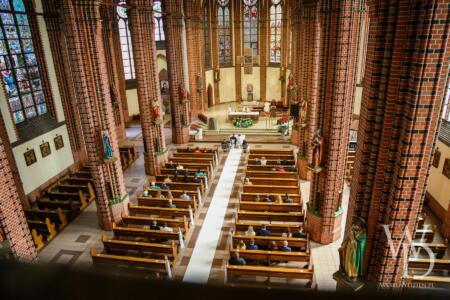 weselnydzien - ślub kościelny -56
