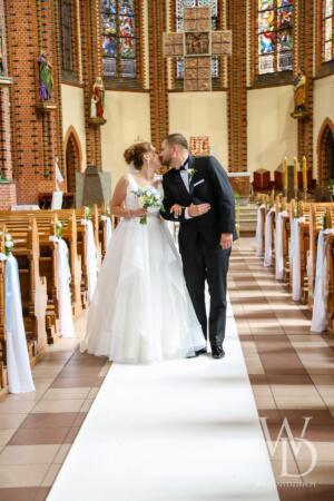 weselnydzien - ślub kościelny-57