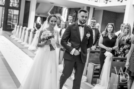 weselnydzien - ślub kościelny -59