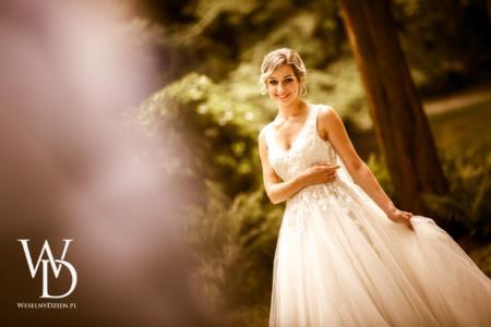 wedding photographer Poland, Pszczyna