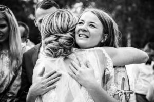 życzenia slubne - weselny dzien