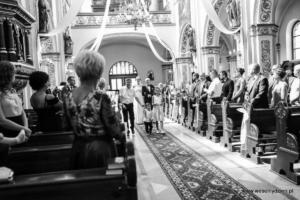 03-studio fotografii ślubnej weselnydzien (4)