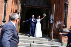04-studio fotografii ślubnej weselnydzien (13)