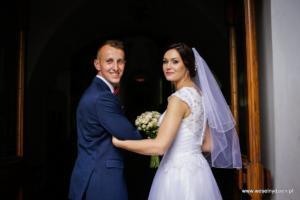 05-studio fotografii ślubnej weselnydzien (3)