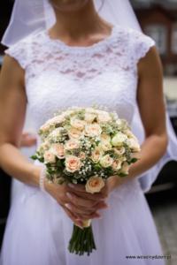 06-studio fotografii ślubnej weselnydzien (5)