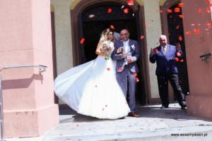 09-studio fotografii ślubnej weselnydzien (12)