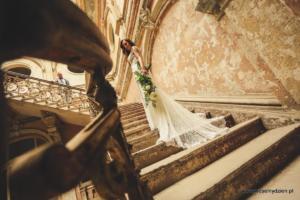 fotograf na wesele ruda śląska