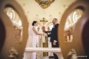 11-studio fotografii ślubnej weselnydzien (9)