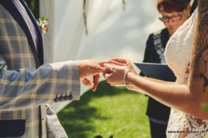 16-ślub w plenerze gliwice (8)
