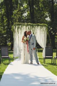 17-ślub w plenerze gliwice (10)