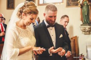 18-studio fotografii ślubnej weselnydzien (8)