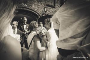 19-studio fotografii ślubnej weselnydzien (11)