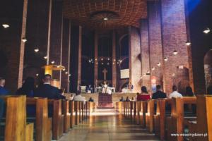 21-ślub kościelny - weselnydzien (1)