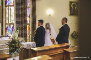 25-studio fotografii ślubnej weselnydzien (10)