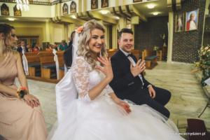 27-fotograf ślubny Ruda Śląska (3)