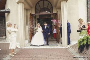 28-fotograf ślubny bytom (1)