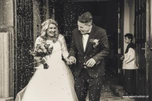 29-fotograf ślubny bytom (2)