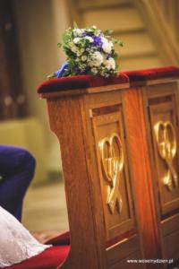 31-ślub kościelny - weselnydzien (4)