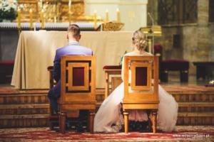 32-ślub kościelny - weselnydzien (5)