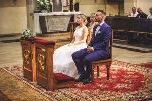 33-ślub kościelny - weselnydzien (6)