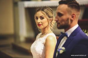 34-foto wideo zabrze - weselnydzien (1)