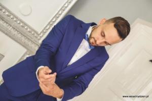 35-przygotowania ślubne - weselnydzien (1)